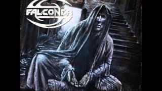 Falconer - Man of the Hour