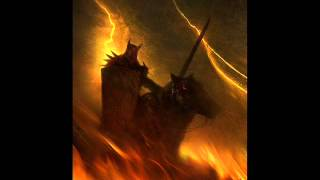 ACHERON  -  Anno Armageddon