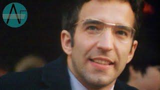 Ashkenazy Observed (Documentary of 1987 about Vladimir Ashkenazy)