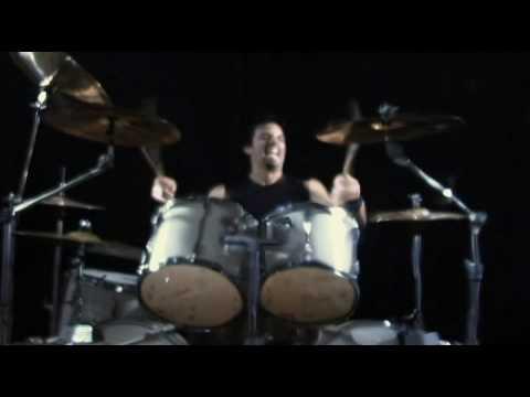 The Shrink - Destructor - Official Video