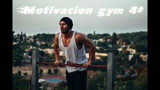 La mejor música para hacer ejercicio ⚡ Correr,Gym,Calistenia,crossfit, Motivación 2018 #4