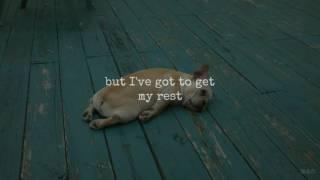 Blue Monday | Fats Domino | Lyrics ☾☀