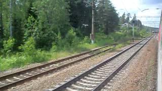47 км - Сосново