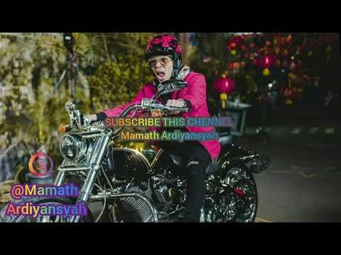 Roy Ricardo-Viral Feat Atta Halillintar - Uyeshare.com
