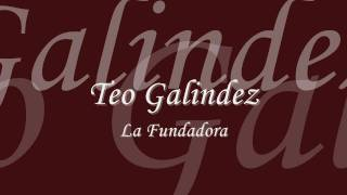 4:06 Teo Galindez 320 kbps Mp3 Download