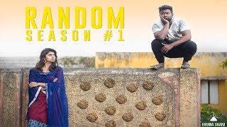 Eruma Saani | Random Season #1 | Kholo.pk
