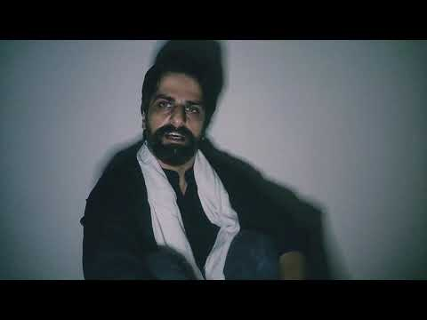 Monologue / Sahai / Saadat Hassan Manto