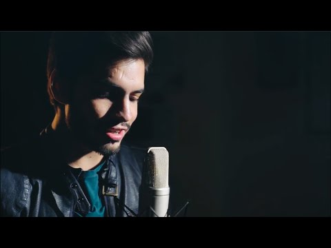 Adhura- The best of Atif Aslam
