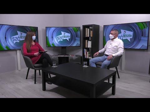 Pinworm férgek kezelése az emberekben