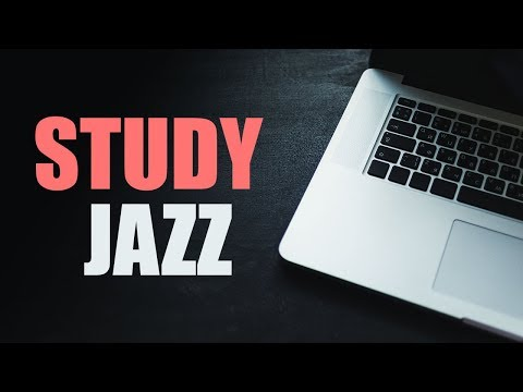 STUDY MUSIC – 3 HOUR PLAYLIST | Focusing Calming Inspiring | Smooth Jazz Saxophone for Studying