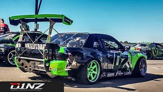 1uz fe supercharger - मुफ्त ऑनलाइन वीडियो
