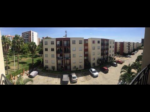 Apartamentos, Venta, Valle del Lili - $137.000.000