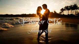 You for Me - Johnny Gill