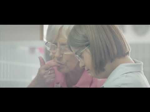 Ver vídeo#WDSD18 - Associazione Persone de Down Onlus, Italy - #WhatIBringToMyCommunity