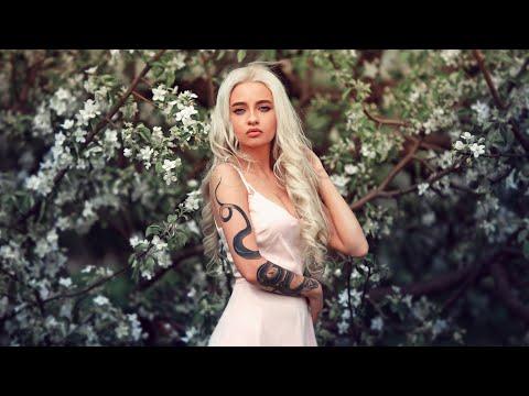 ★Русские танцевальные песни в стиле DEEP HOUSE★AMAZING RUSSIAN DEEP HOUSE MIX 2018 VOL.1★