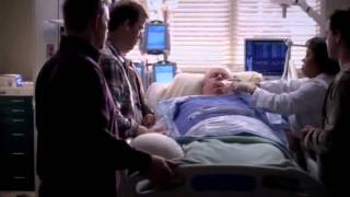 Gary Jules - Falling Awake (Tema do episodio 3x12 de Grey's Anatomy)