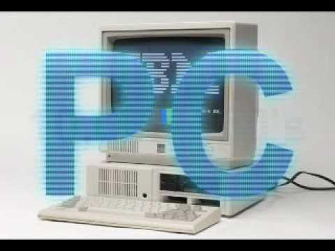 Intel documentary