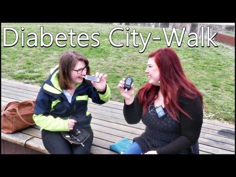 Anzeichen von Diabetes Ernährung