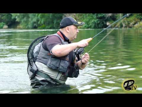 Video su pesca da bracconieri