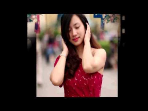 Châu Tinh Trì muốn treo banner trên Zing Mp3 - SO FUNNY