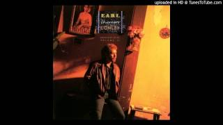 Earl Thomas Conley - Bring Back Your Love to Me