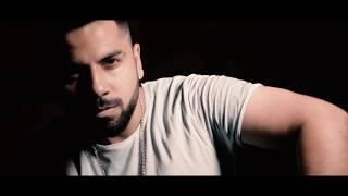 Latest Desi Hip-Hop Song 2017 x Niks- Baap Baap Ho - deecoymusic