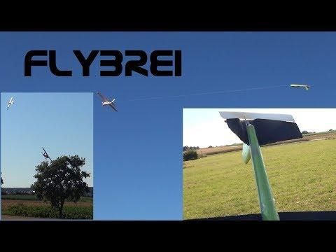 lidl-glider-segelflieger-fschlepp-kunstflug