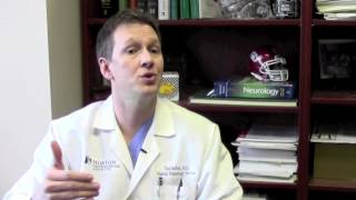 Can you die if you fall asleep after a concussion? | Norton Sports Health