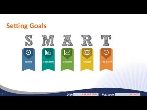 Creating an Effective Digital Marketing Strategy