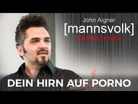 Sex porn videos freie Sicht
