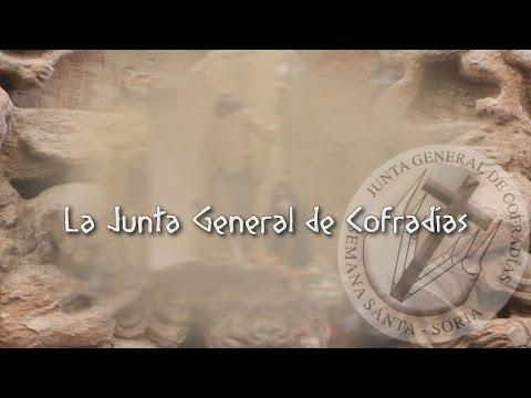 La Semana Santa de Soria