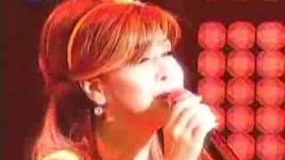 تحميل اغاني Nawal Al Zoghbi Sho Hal 2alb نوال الزغبي شو هل قلب MP3