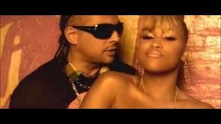 Eve Feat. Sean Paul – Give It To You (MegaMoto85 Mashup) (Vanilla - Goodbye) SNIPPET