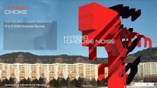 Hybrid - Choke