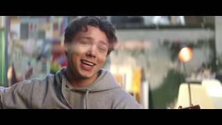 Hugo Helmig - Please Don't Lie [Official Video]