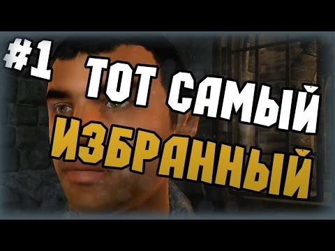 Скачать с торрента игру герои меча и магии 3 на русском языке