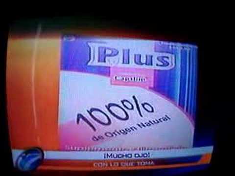 Las pastillas del adelgazamiento hls