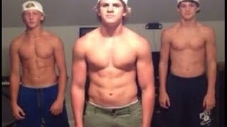 ★ Dem White Boyz Vine Compilation 2014 ★ (100+ Vines)