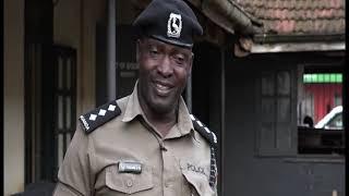 Uganda Police Force concerned over rampant rape cases