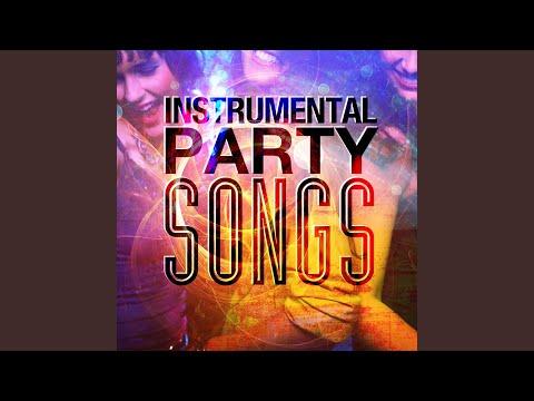 Pump up the Jam (Instrumental)