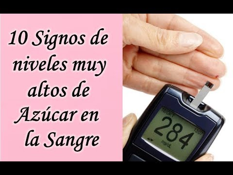 Comprar un parche china de diabetes divorcio