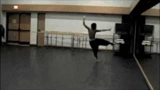 I Cry - Anthony Hamilton - William Phillip Taylor