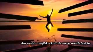Anil Kant - Aye Khuda Meri Roshni Psalm 27 - YouTube