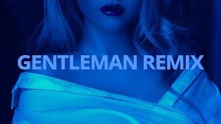 Gallant - Gentleman (Remix) ft. T-Pain // Lyrics