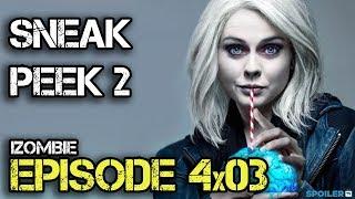 Sneak Peek #2 4x03 VO