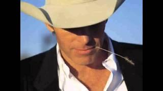 Chris Ledoux - Cadillac Cowboy (with lyrics)