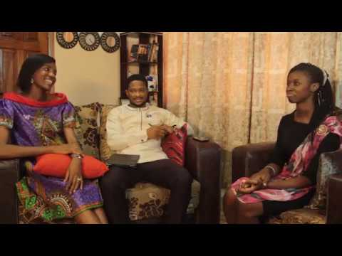 DO CHRISTIAN BROTHERS STRUGGLE WITH SEXUAL URGES?|| TRUE TALK WITH LAWRENCE OYOR||EP 23