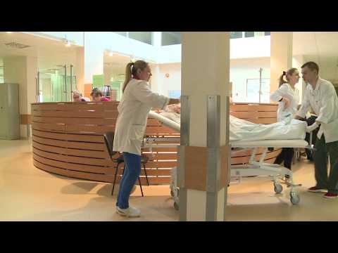 Antrinė endokrininė hipertenzija