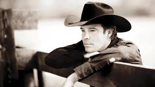 Clay Walker - Where Do I Fit in the Picture (Official Audio)