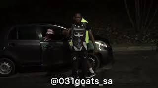 Audiomarc Ft Nasty C & Tellman   Catch It ( 031GOATsDANCE VIDEO)